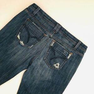 Joe's Jeans Sz: 29